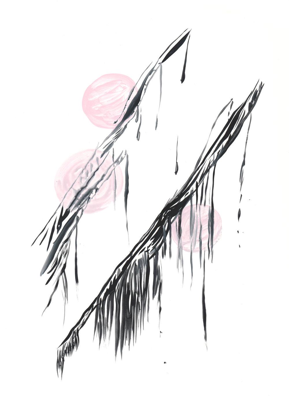 07 kw.jpg