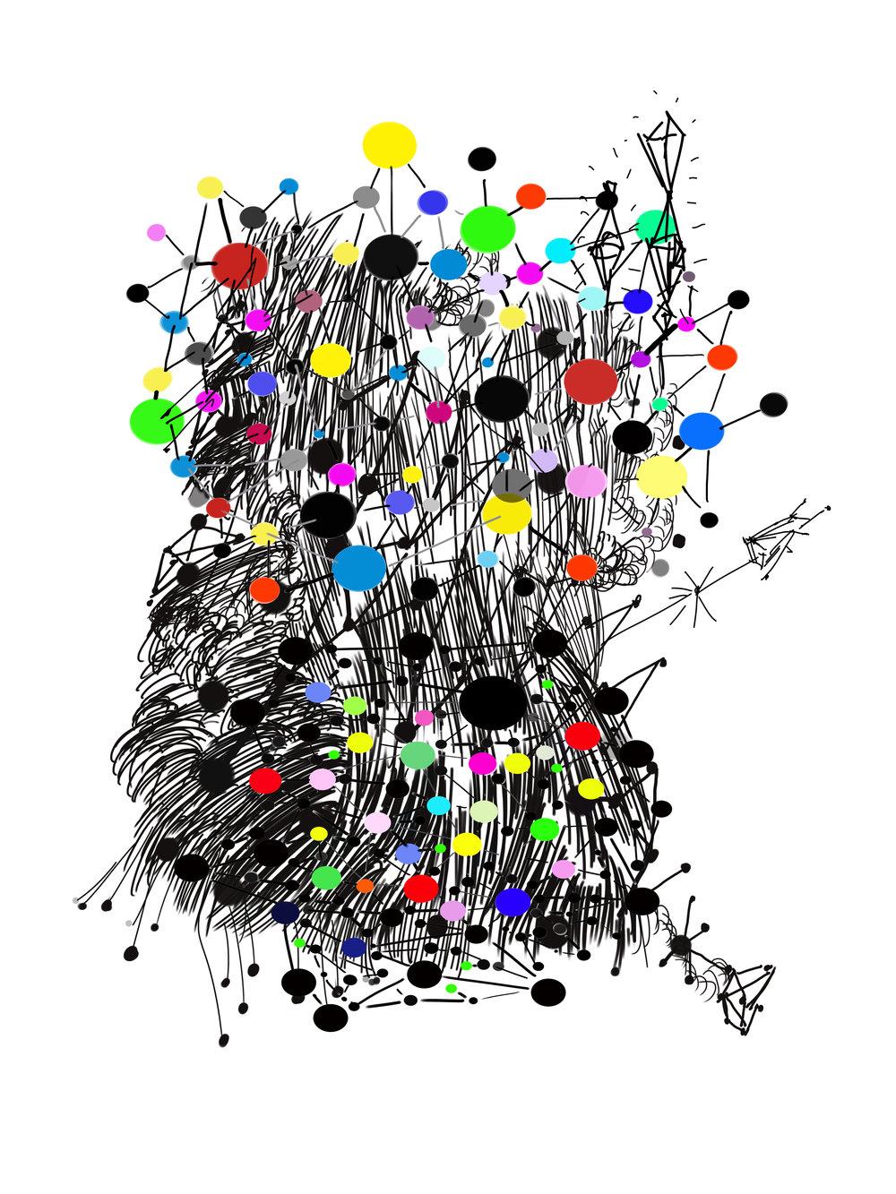 11 Chemosphere.jpg
