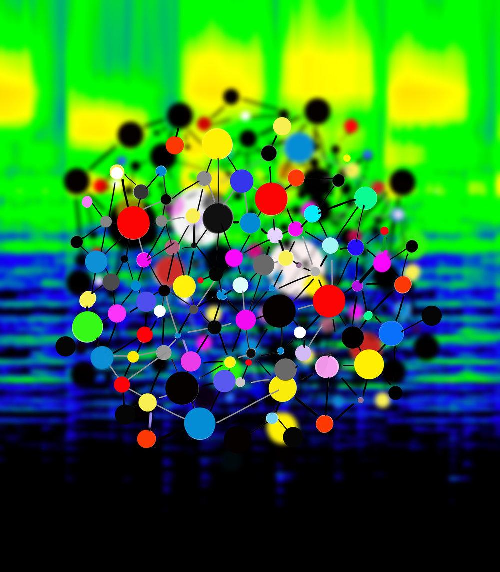 30 kate wilson molecular.jpg