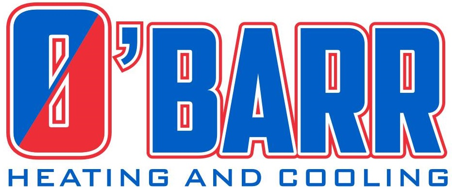 O'Barr Heating & Cooling