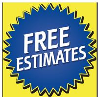 free-estimate-transparent.png