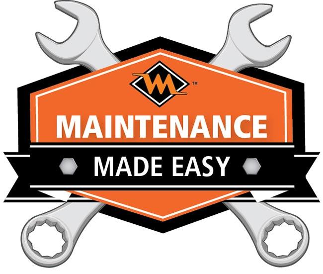 maintenance-made-easy-logo-web.jpg