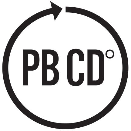 PB CD 360 Logo.jpg