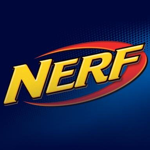 NERF   Leveraging ESPN's Sport Science to convey the brand's technological superiority over the competition.
