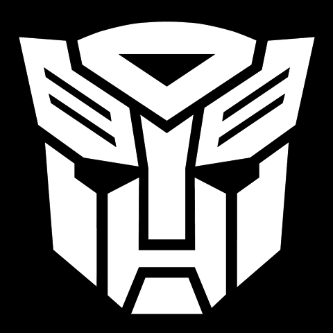 TRANSFORMERS   Leveraging unexpected tonalities to transform perception and differentiate new brand extensions.