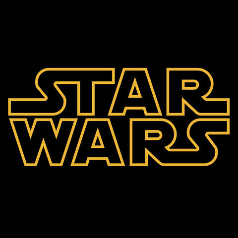 STAR WARS   Standing out in a saturated market through the use of humor and disruptive animated content.