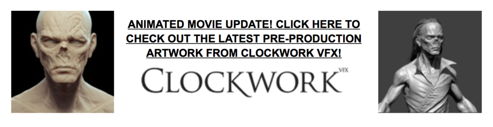Clockwork Header.png
