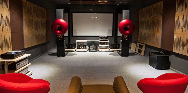 acoustic treatment.jpg