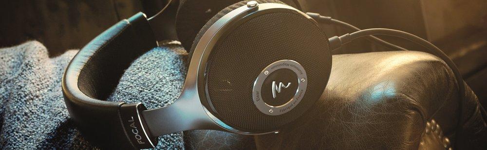 Lifestyle Audio - Headphones | Wireless Speaker | Portable Player
