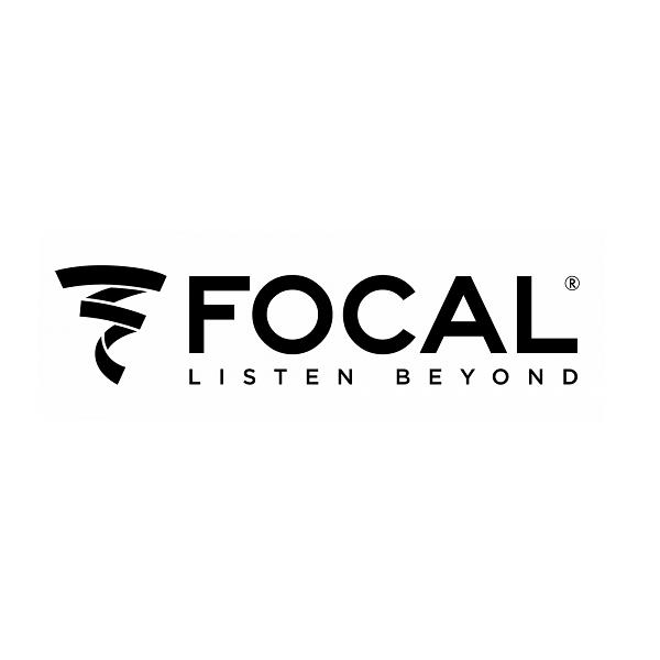focal_logo.png