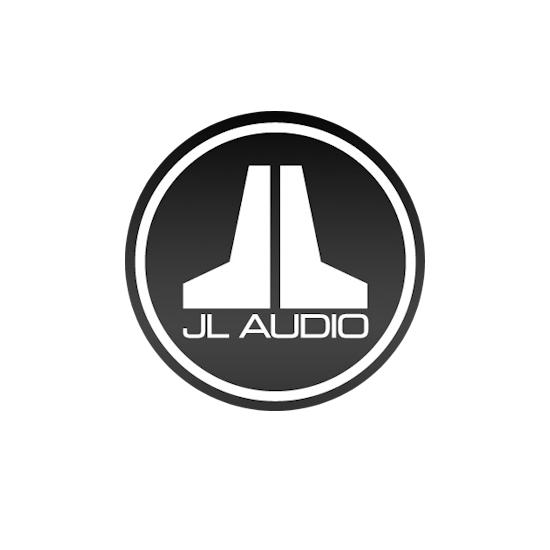 jl_logo.png