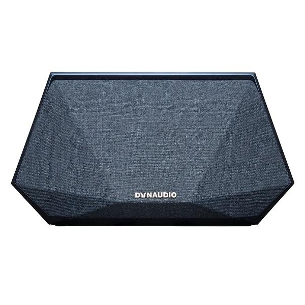 dynaudio-music3-blue-front.jpg