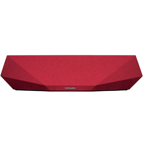 dynaudio-music7-red-front_01.jpg