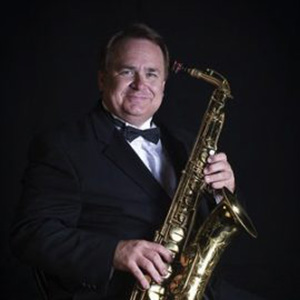 Darryl Winseman   Woodwinds, Horns, Piano  Darryl Winseman is a graduate of CSUN and has taught for over 20 years. Darryl's experience in Brass & Woodwind has led him to playing nationally with many big bands, orchestras, and Motown acts.