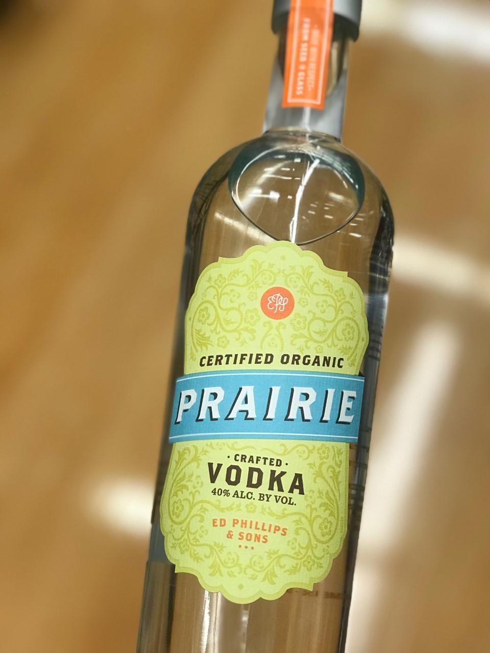 holidaywellness-vodka.jpg