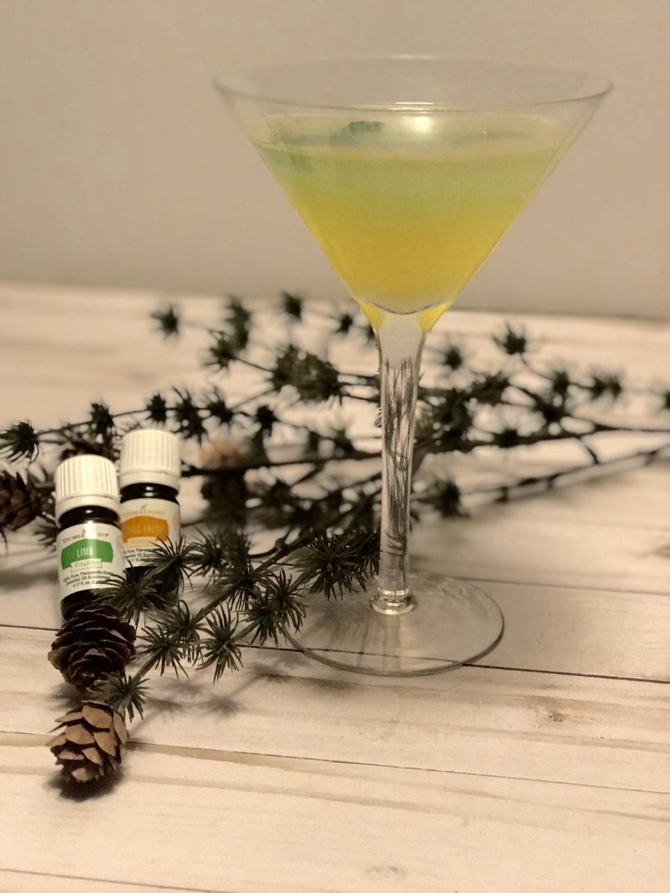 holidaywellness-martini.jpg