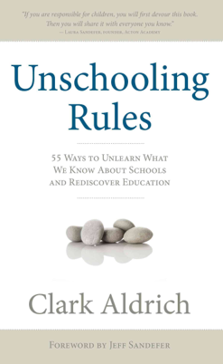 unschooling rules.png
