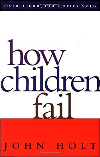 how children fail.jpg