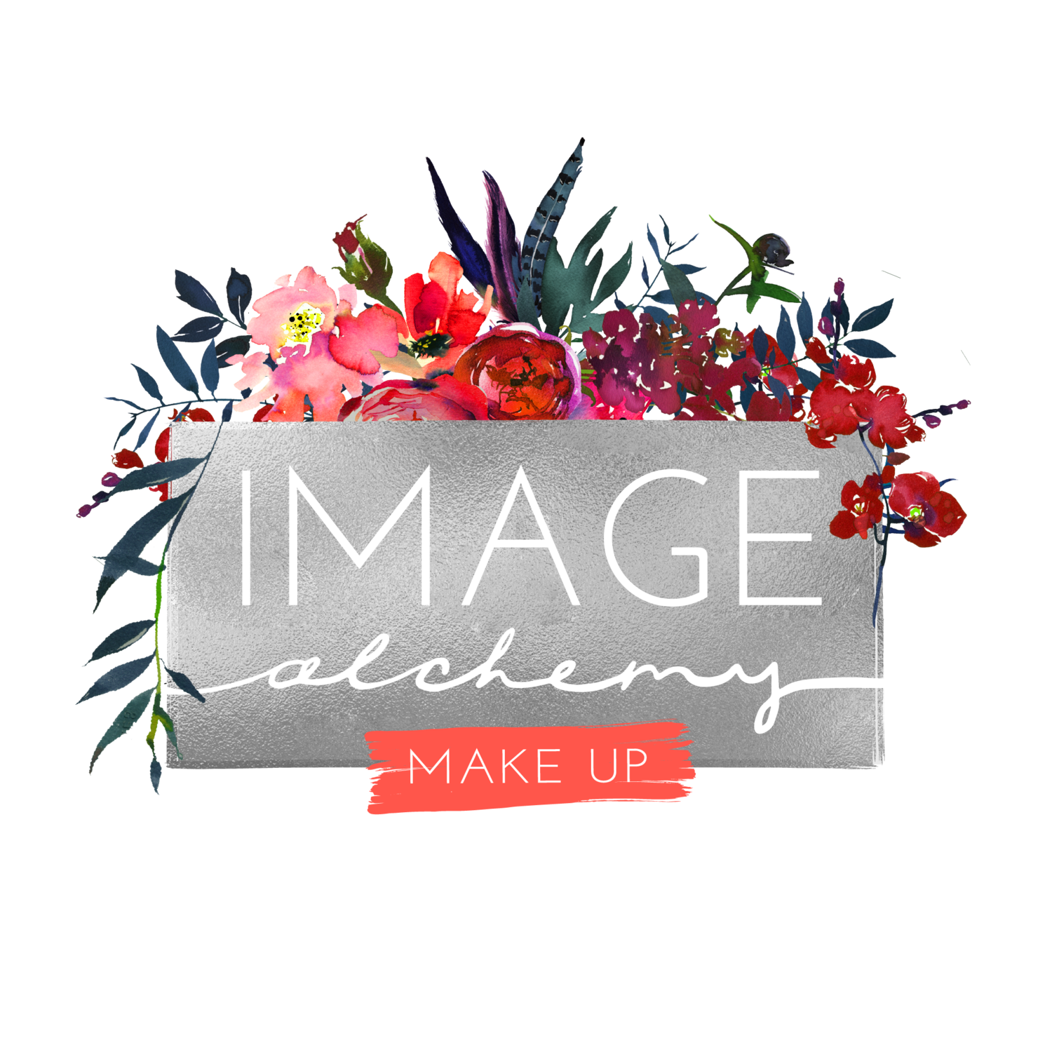 Image Alchemy Makeup