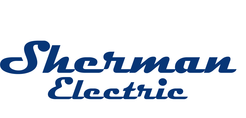 Sherman Electric