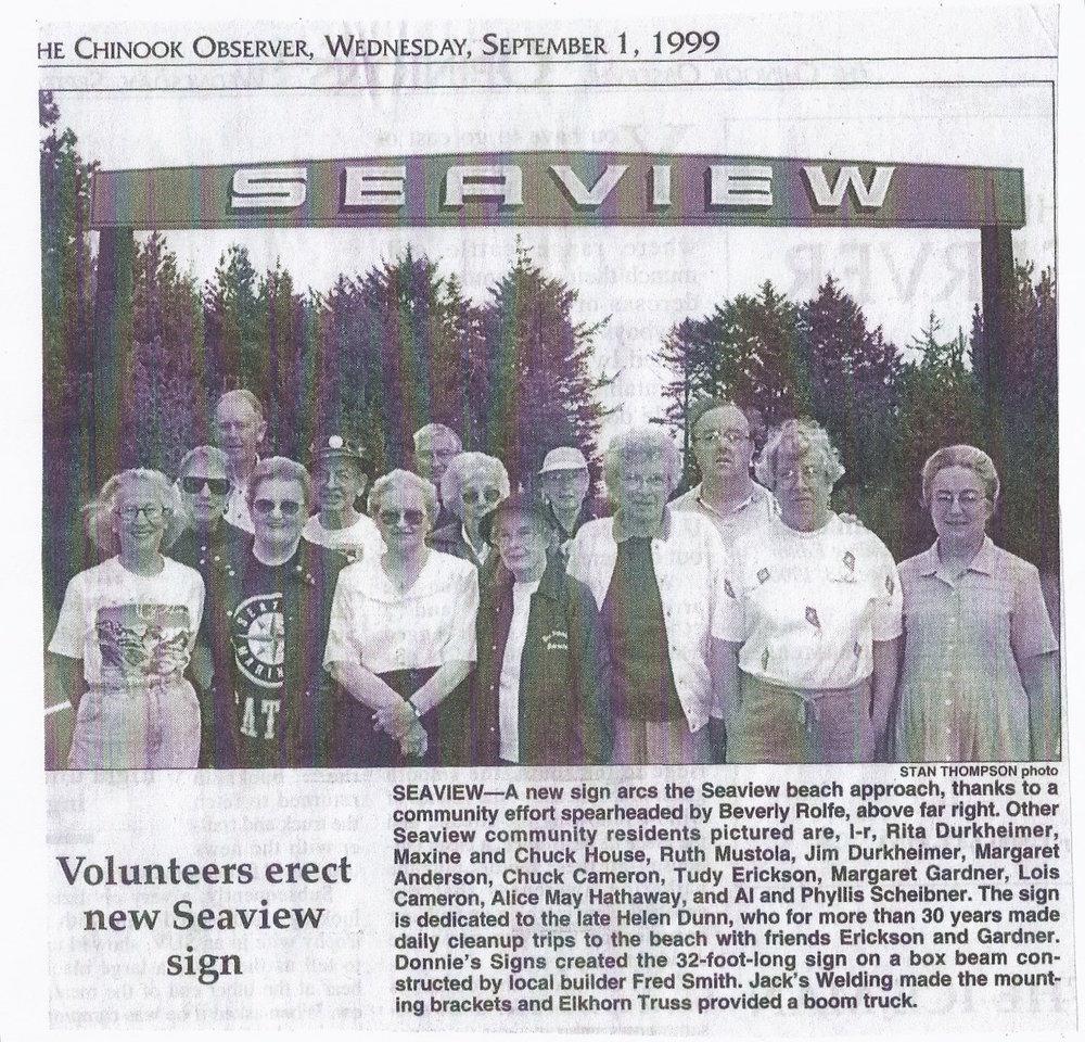 seaview sign 8.jpeg
