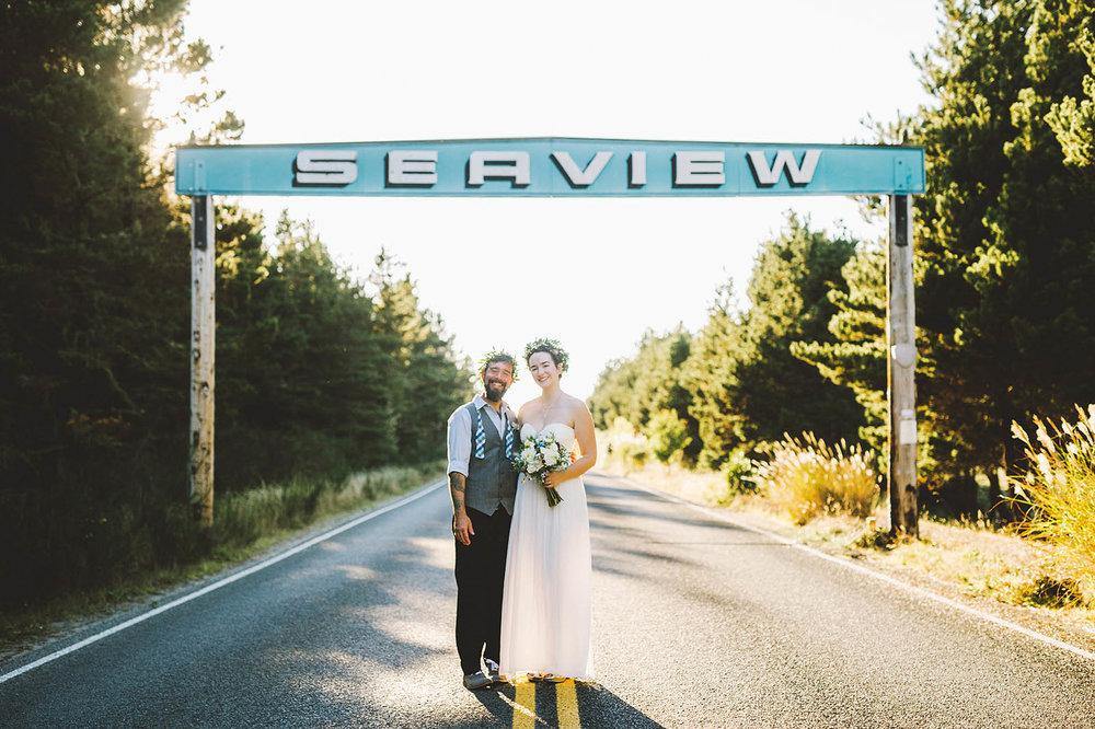 seaview sign wedding Kim Smith-Miller photo.jpg