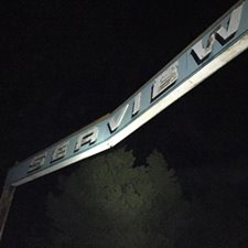 Seaview sign1.jpg