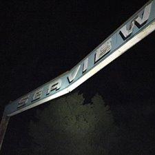 Seaview sign1.jpg