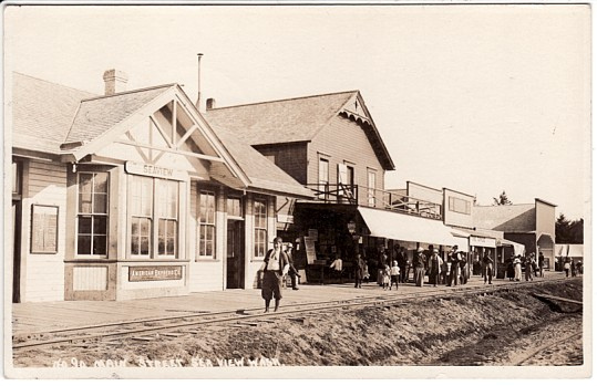 seaview depot historic photo.jpg
