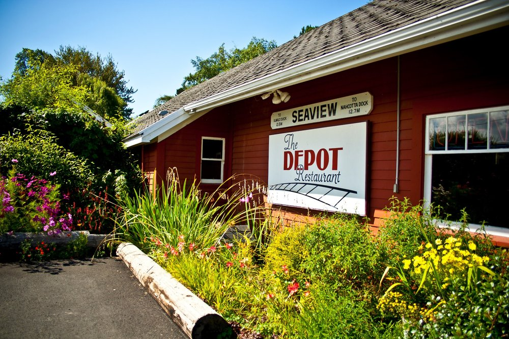 seaview depot miles sign.jpg