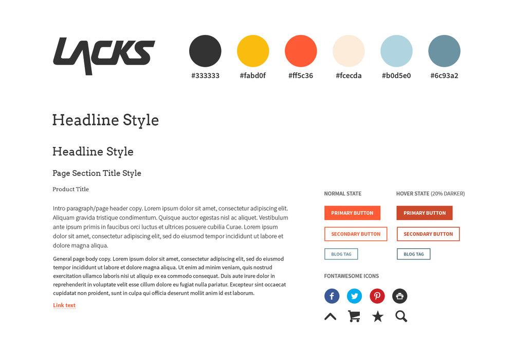 mockups-lacks-style-guide-1.jpg