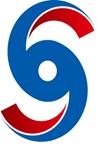 西武ロゴ.png