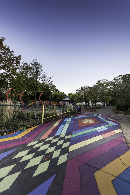 Mellon Park Mural .jpg