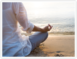 meditation-11.png