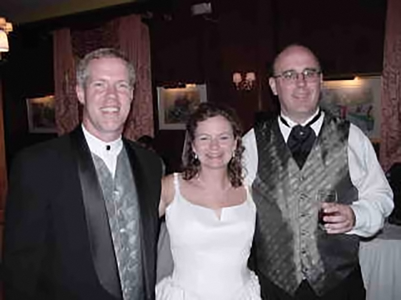 Cliff House Wedding.jpg