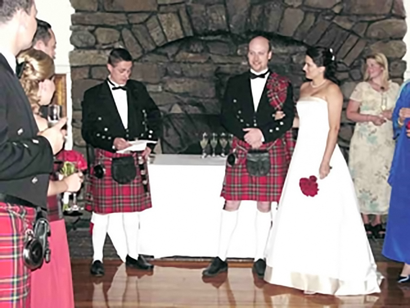 Scotish Wedding.jpg