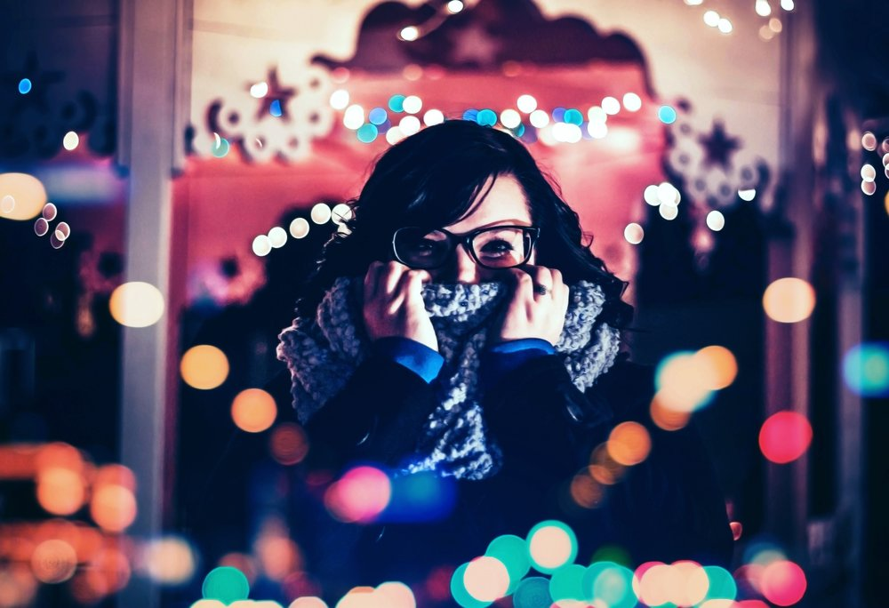 Surviving Christmas As A Single Mom