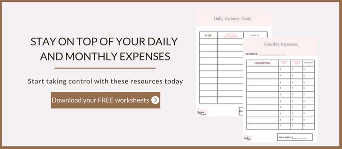 Expense Tracker optin.png