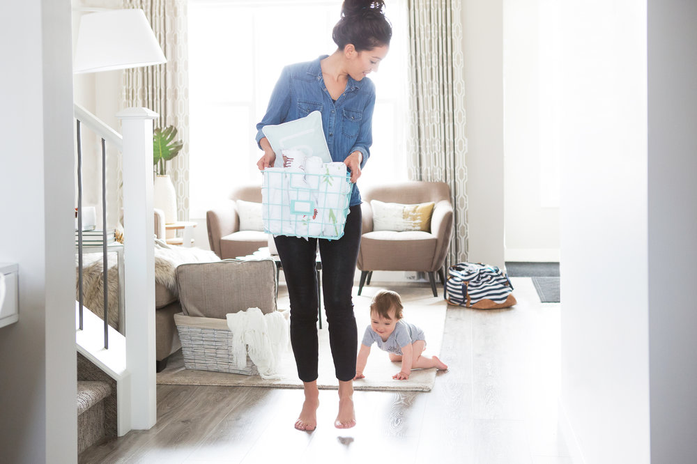 Time management tips for single moms