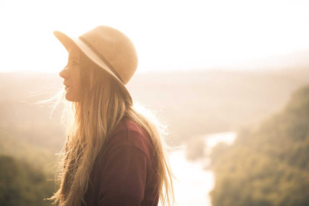 Stop having limiting beliefs because you're a single mom! -
