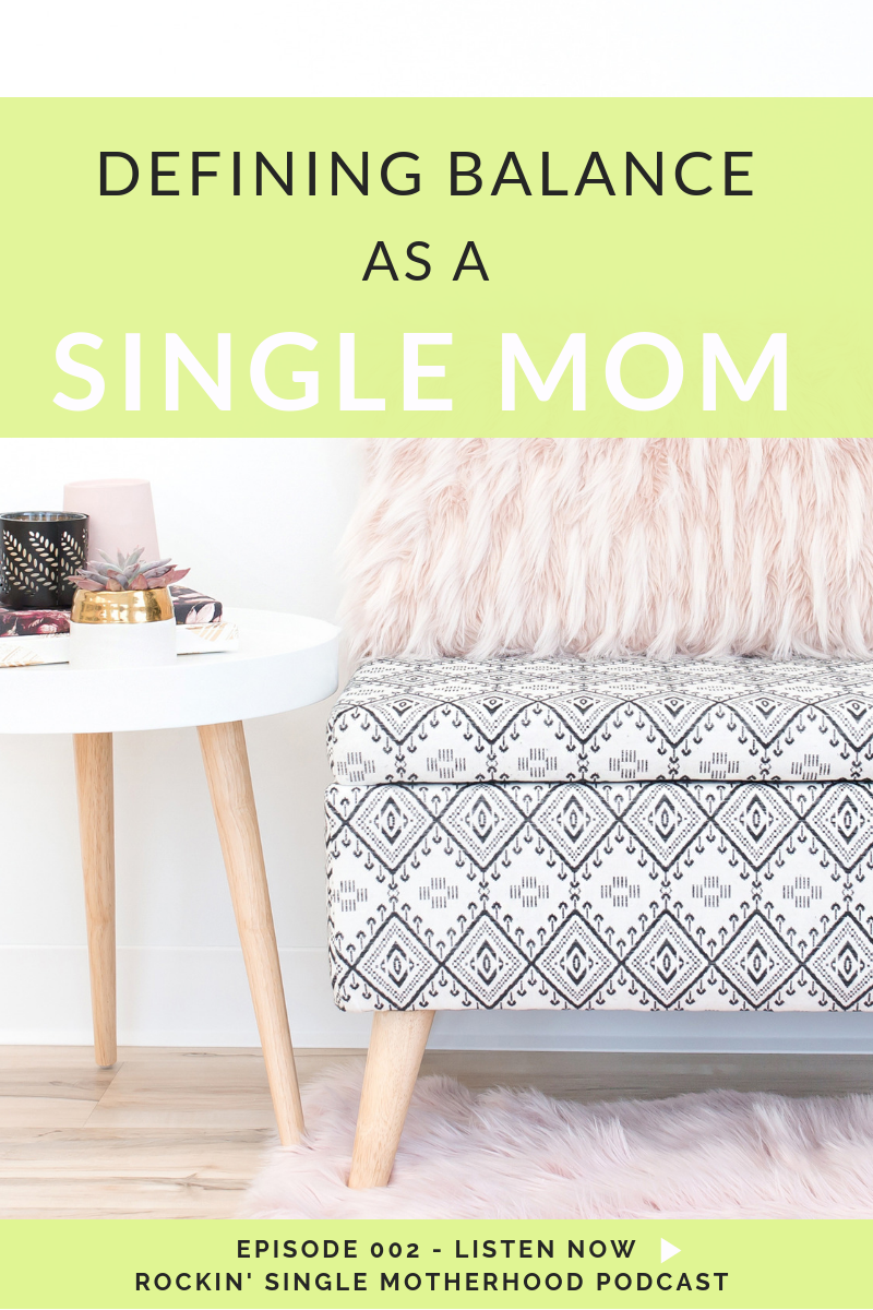 Benefits of dating single mom