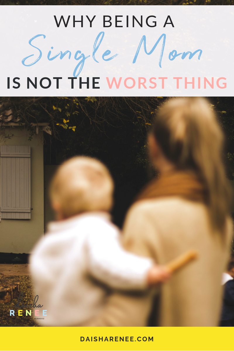 From the day we give birth, the odds are against us. Why? Because we need help? Because single moms are viewed as promiscuous? Or irresponsible? Our decisions as mothers will seem open to criticism, but no matter what we must always continue to do what is the best interest of our children and ourselves. #singlemom #singlemother #budgeting #divorce #parenting #parentinghacks #parentingfail #coparenting #relationships #mom #momlife