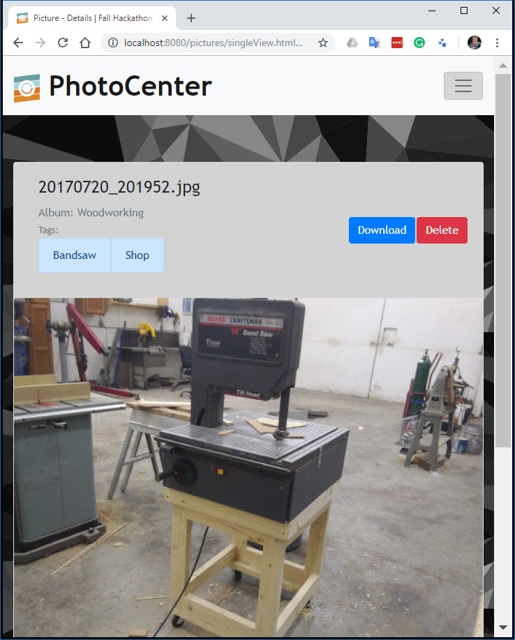 PhotoCenterViewPhoto.PNG