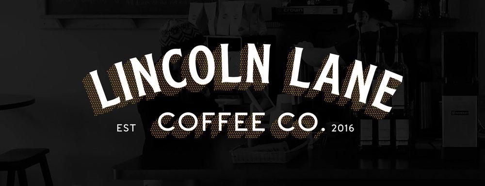 LincolnLaneCoffeeCo_FBbanner.jpg