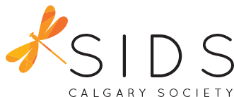 sids-new-logo.png