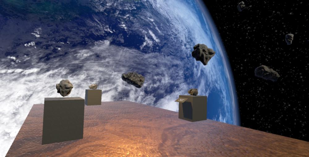 vr-space-museum-meteorites.jpg