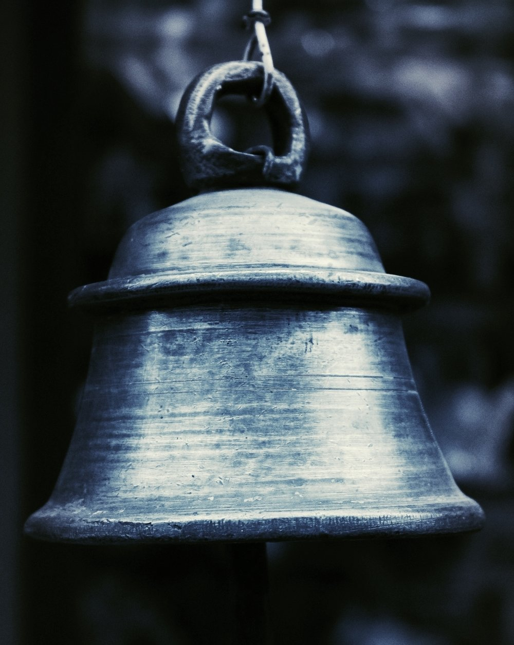sound-installation-bell.jpg