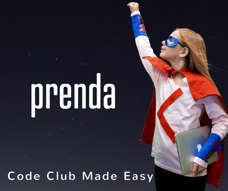 Code-Club-Made-Easy.png