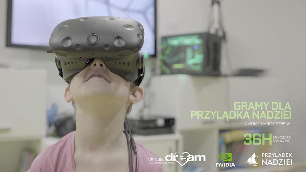 Virtual_Dream.jpg