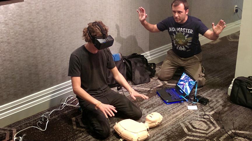 Reality based VR experiences.jpg